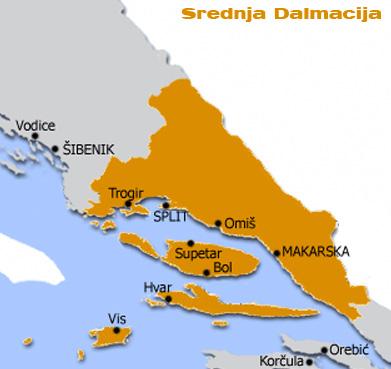 srednja_mapa